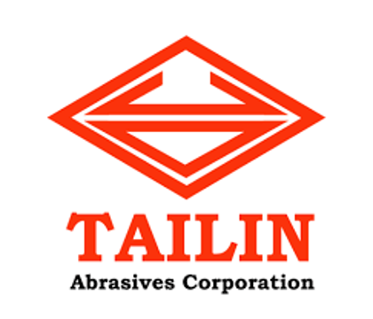 制造商图片 Tailin