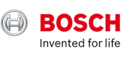 制造商图片 Bosch