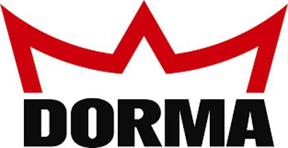 制造商图片 Dorma