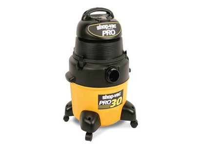 Picture of Shopvac PRO 30