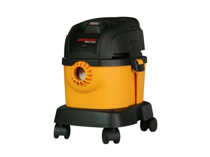 Picture of Shopvac Micro 4