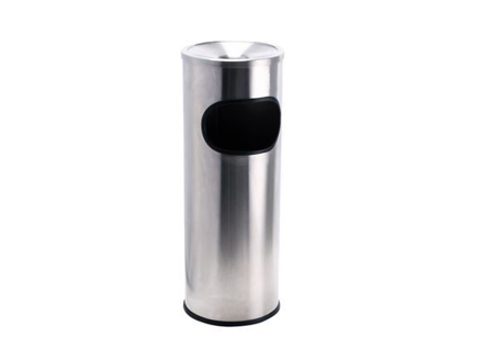 图片 EKO Ashtray Trash Bin 9L EKEK9605M