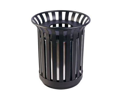 图片 EKO Outdoor Recycling Bin 66L EKEK9451L