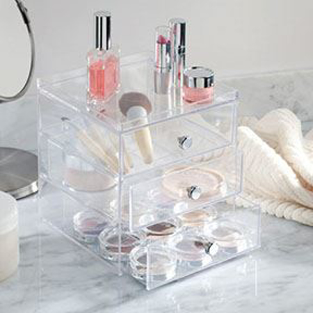 Picture for category Kitchen Organizers