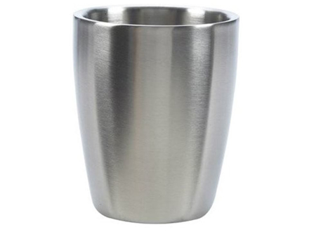 圖片 Interdesign Forma Series - Tumbler Brushed Finish