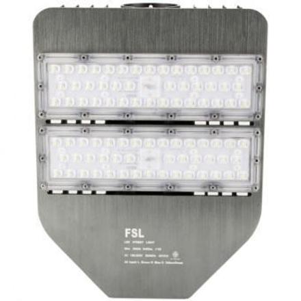 图片 Fsl Led Street Light  90W