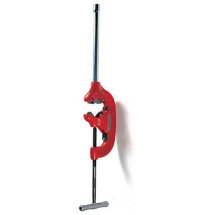 "图片 Ridgid Heavy Duty Pipe Cutter 26-S (4""-6"")"