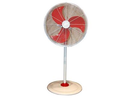 圖片 Westinghouse Stand fan20 inches
