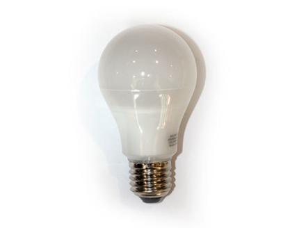圖片 Westinghouse LED Bulb A60 - 6 watts, 485 Lumens