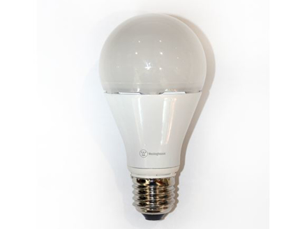 圖片 Westinghouse LED Bulb A65 - 13 watts, 1100 Lumens