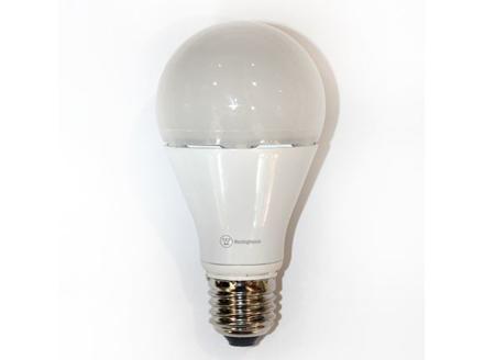 圖片 Westinghouse LED Bulb A65 - 13 watts, 1150 Lumens