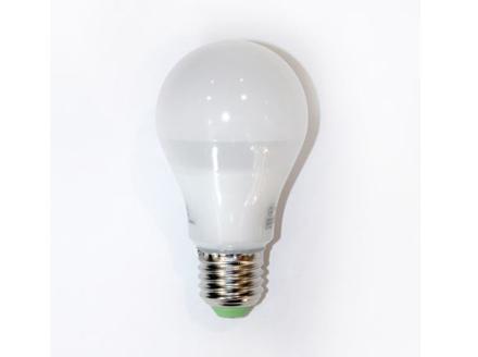 圖片 Westinghouse LED Bulb A60 - 2 watts, 160 Lumens