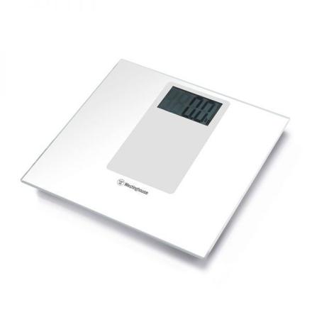 圖片 Westinghouse Electronic Bathroom Scale
