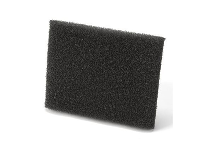 Picture of Shopvac Micro Foam Sleeve - Micro 4