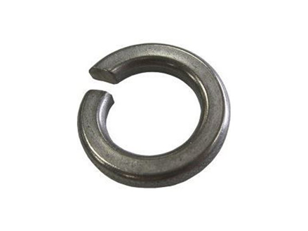 图片 304 Stainless Steel Lock Washer Metric, STLW-METRIC