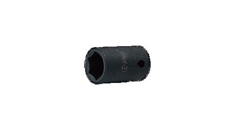图片 Hans Super Thin Wall Impact Socket -84404 - 19MM