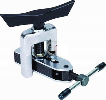 圖片 Asian First Brand Flaring Tool Set - CT525 For S/S Tubing - Metric and Inches Size