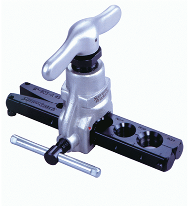 Picture of Asian First Brand CT-808A Ridgid Type Flaring Tool