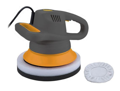 Picture of Lotus Car Polisher/Waxer LWR225