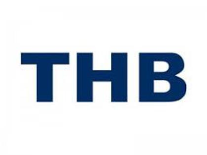 制造商图片 THB