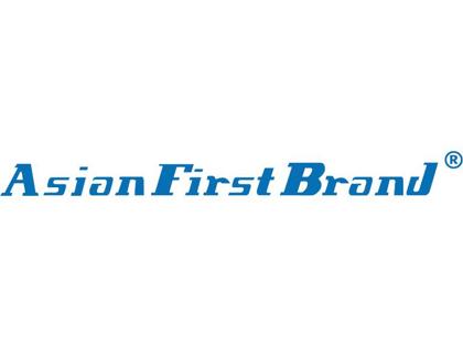 制造商图片 Asian First Brand