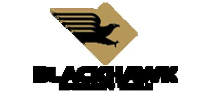 制造商图片 Black Hawk