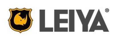 制造商图片 Leiya