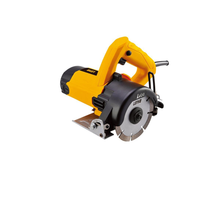Picture of Leiya Marble Cutter LY110-01