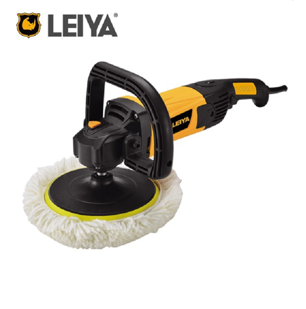Picture of Leiya Car Polisher LY190-01