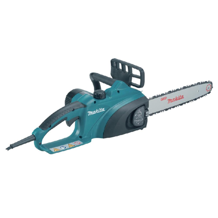圖片 Makita Chainsaw UC4020A