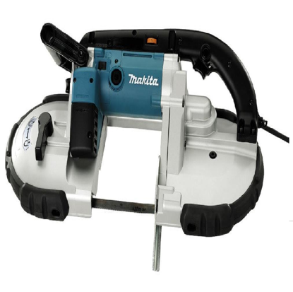 Picture of Makita 2107F Portable Bandsaw
