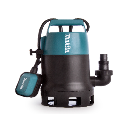 圖片 Makita Submersible Pump PF1010