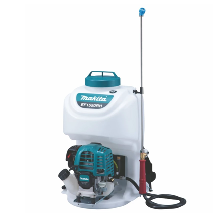 圖片 Makita Stroke Sprayer  EF1550RH