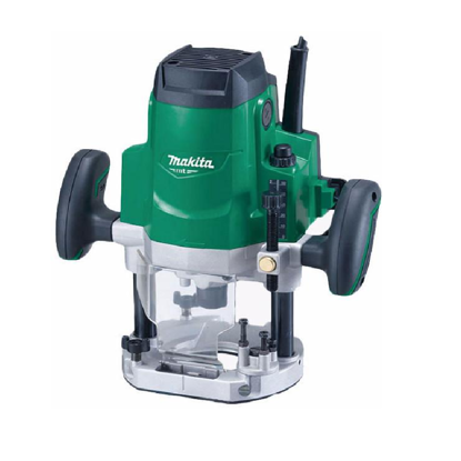 Picture of Makita Plunge Router M3600M
