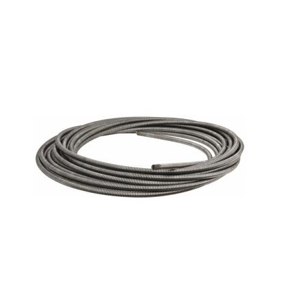 图片 RIDGID 3/4-Inch x 100-Foot Drain Cleaning Cable