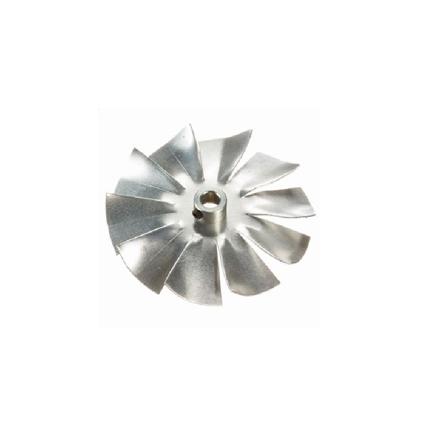图片 Ridgid Fan for K-40 Sink Machine