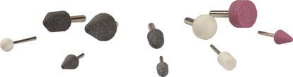 Picture of Lotus LMS1006 Mounted Stone 10PC