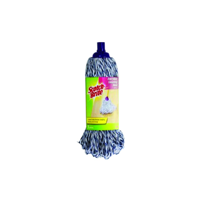 Picture of 3M Scotch Brite Mop Refill Everyday Cleaning