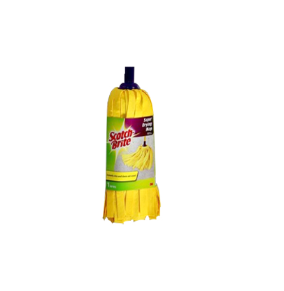 Picture of 3M Scotch Brite Mop Refill Super Drying