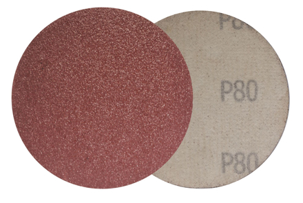 图片 Lotus Sanding Disc (VELCRO)