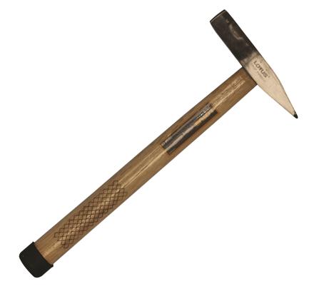 圖片 Lotus LCH300G Chipping Hammer