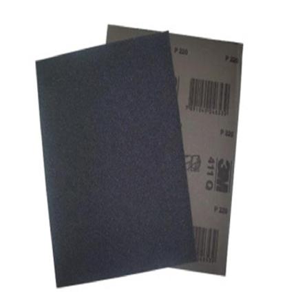 圖片 3M Sandpaper Wet or Dry - G100