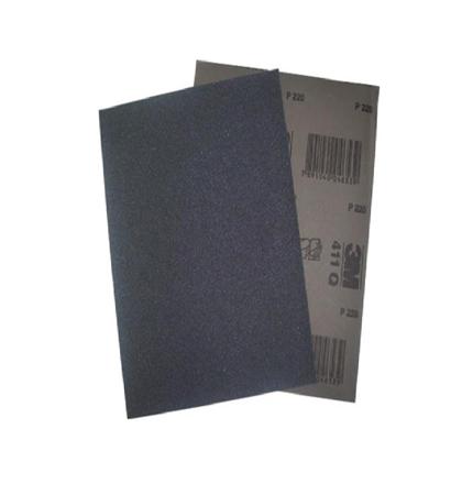 圖片 3M Sandpaper wet or dry G220