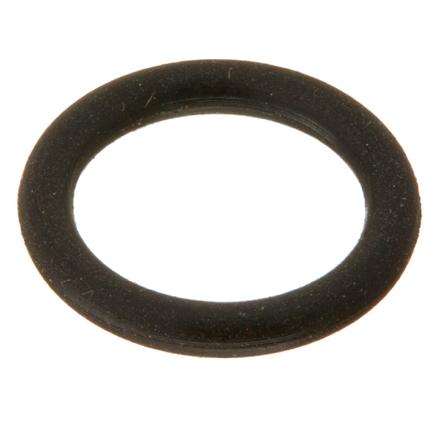 图片 Ridgid 54102 O-Ring, .375 Id X .06 THK