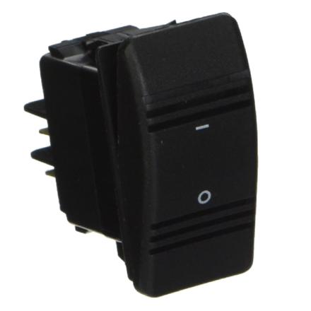 图片 Ridgid 61907 Switch, Rocker 100V 1233/300