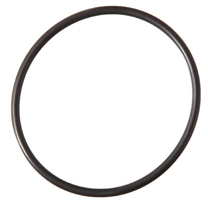 Picture of Ridgid 96875 O-Ring, 1.36 Id X .07 THK