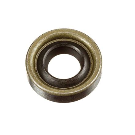 图片 Ridgid 96880 Oil Seal