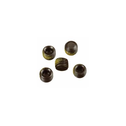 图片 Ridgid 45300 Screws (5 Pack)