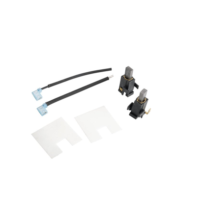 Picture of Ridgid 34078 Brush, 100/115 Volt Service Kit