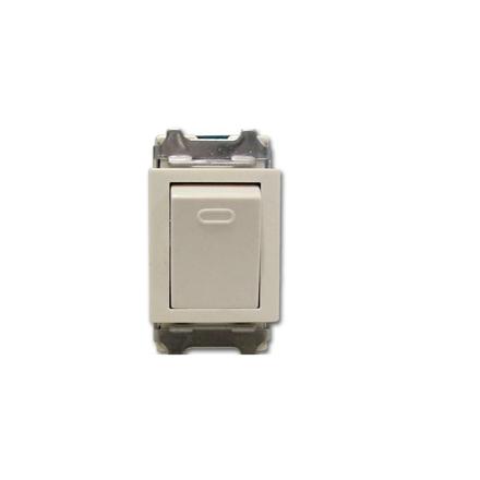 圖片 Royu 1 Way Switch without LED  (Classic) RCS6